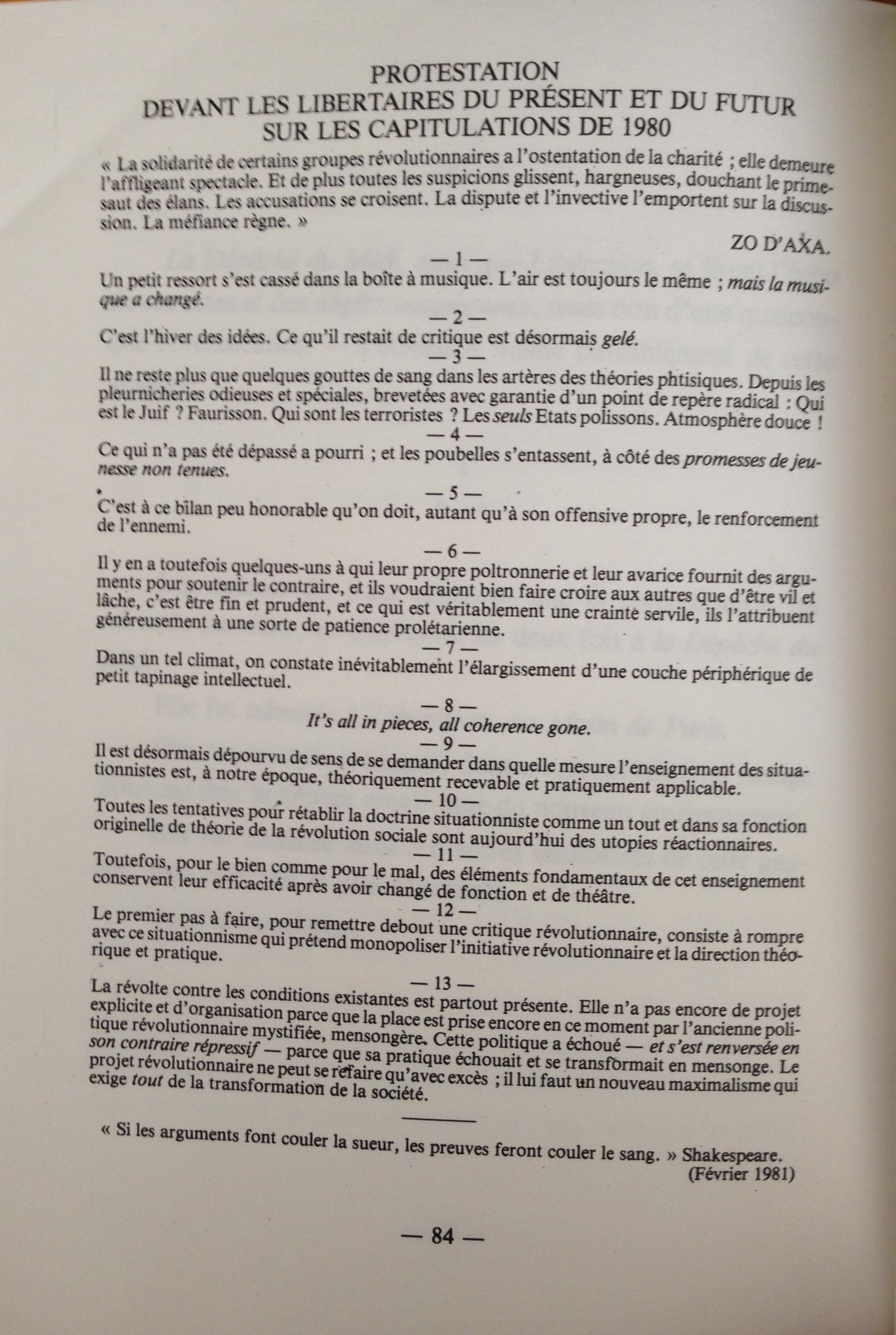 letter of intent resume exles resume font size canada
