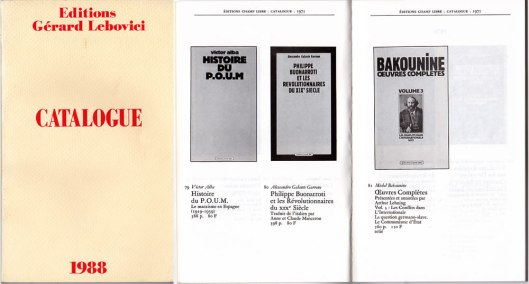 catalogue_lebovici