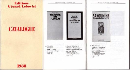catalogue_lebovici