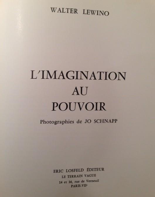 image02b