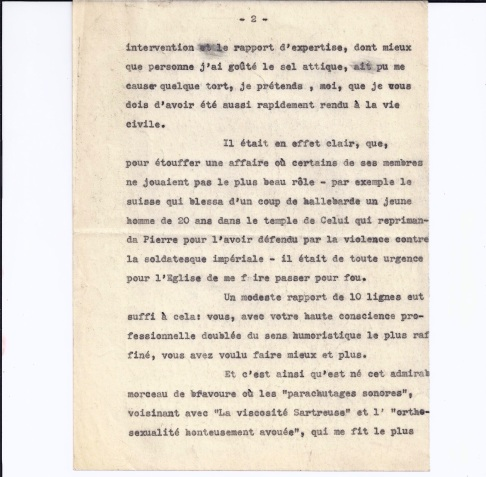 image(2)(1)