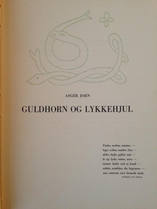 IMG_1908