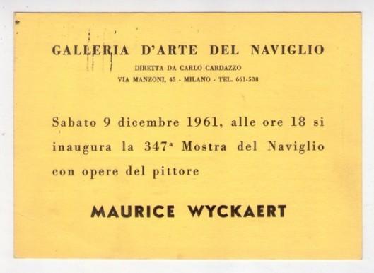 cartolina-invito-mostra-maurice-wyckaert-galleria-arte-91659855-5389-47cf-ad60-26fa9e4c3299