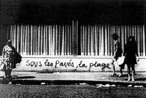 1968graffiti
