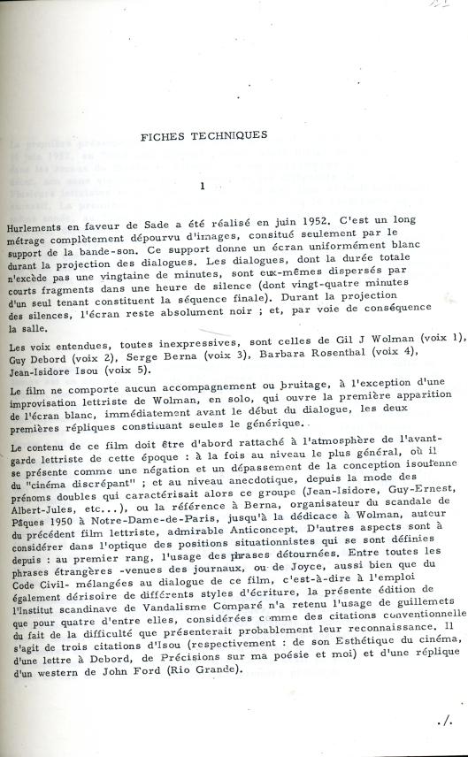 JORN005
