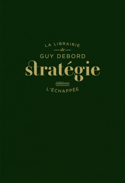 Stratégie_0