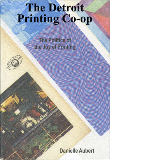 DetroitPrintingCoop_Cover_Web